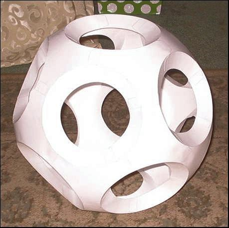 spherical_dodecahedron_image017