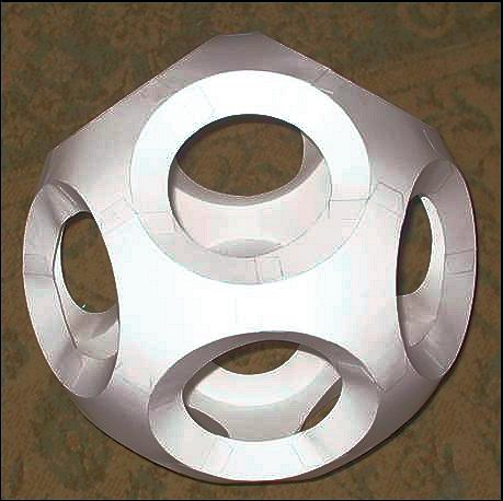 spherical_dodecahedron_image018