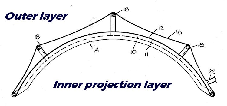 projection_patent_fig4