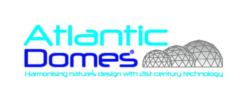 Atlantic_Domes_LogoR