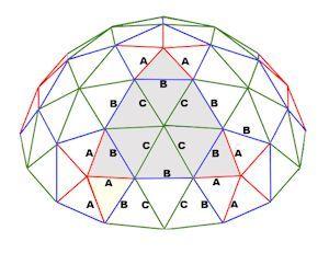 geodesic_cardboard_model_3