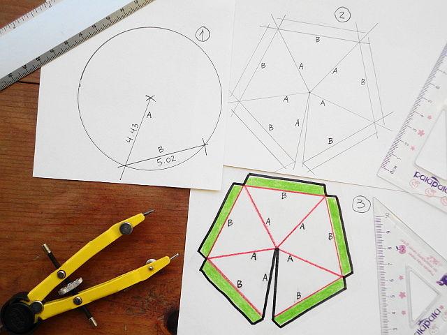 geodesic_cardboard_model_4
