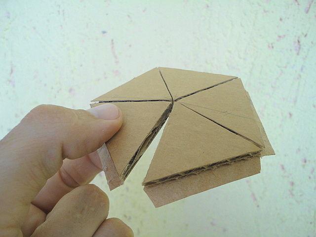 geodesic_cardboard_model_4b