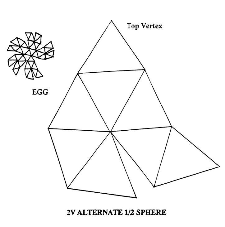 geodesic_dome_diy_2v_alternate_half_sphere