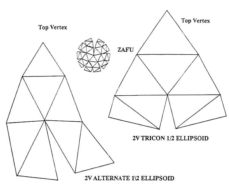 geodesic_dome_diy_2v_alternate_tricon_ellipsoid