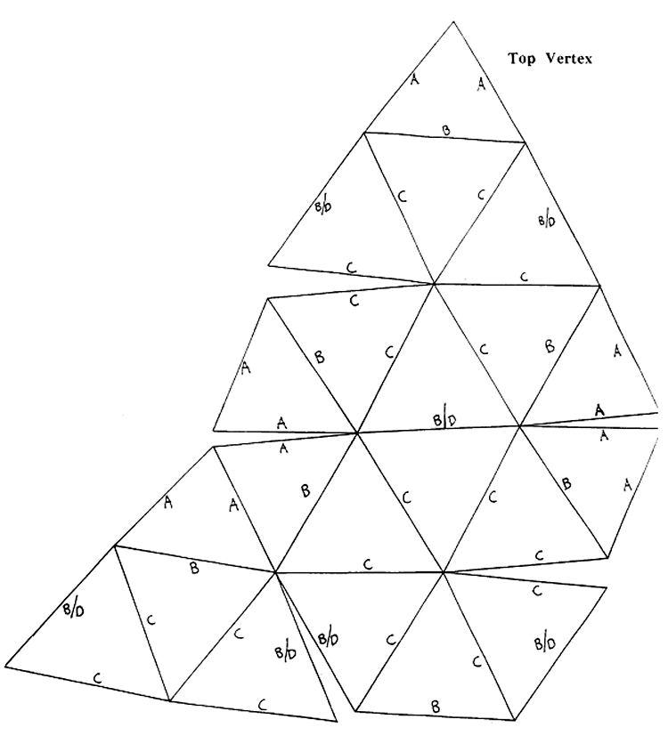 geodesic_dome_diy_3v_icosa_alternate_58_sphere
