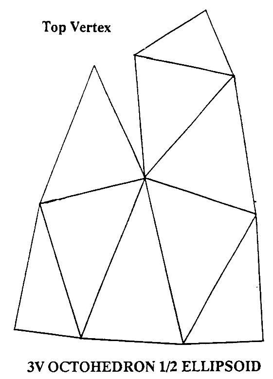 geodesic_dome_diy_3v_octahedron_12_ellipsoid