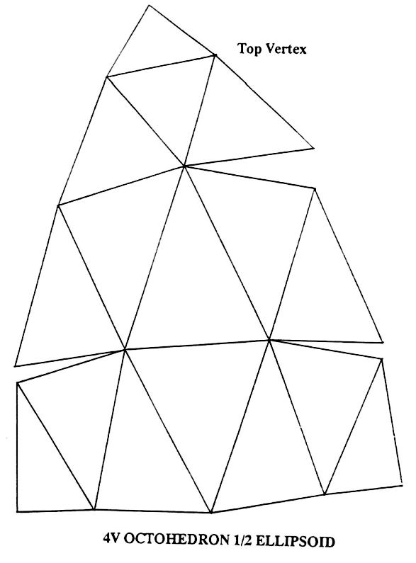 geodesic_dome_diy_4v_octahedron_12_ellipsoid