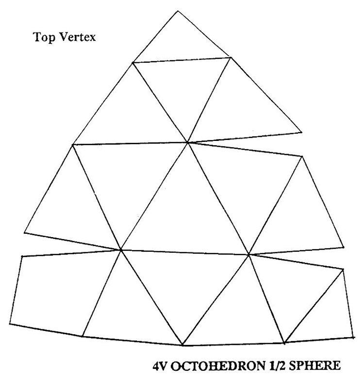 geodesic_dome_diy_4v_octahedron_12_sphere