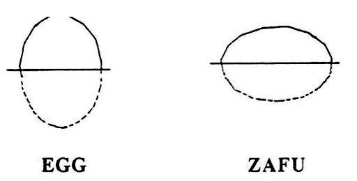 geodesic_dome_diy_egg_zafu