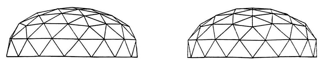 geodesic_dome_diy_ellipsoid